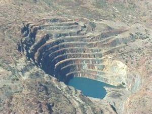 uranium-mine2