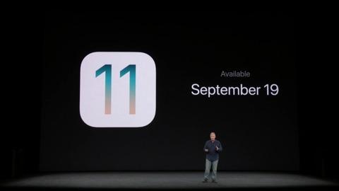 si-iOS11-01