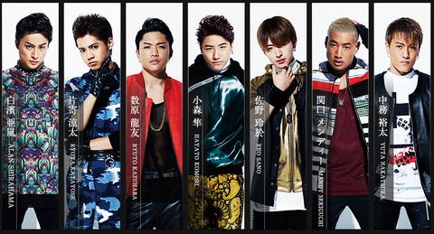 generations-member