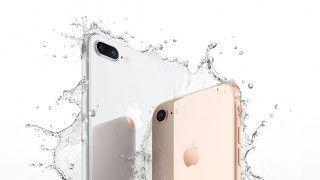 iphone8-2-320x180