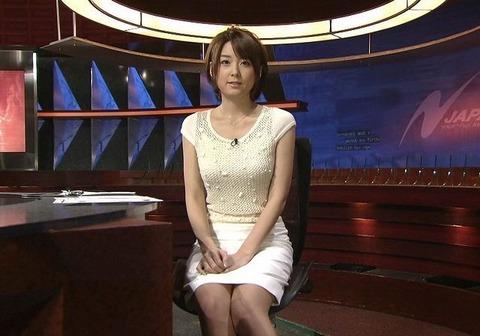 akimotoyuri03