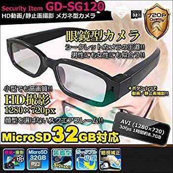_SL500_AC_SS350_