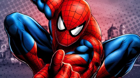 Amazing_spiderman3-Production_stop-reason