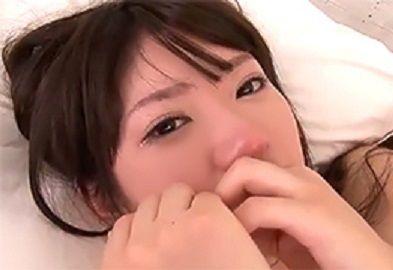 ogawario-naki2