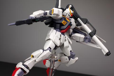 robot_mkII041
