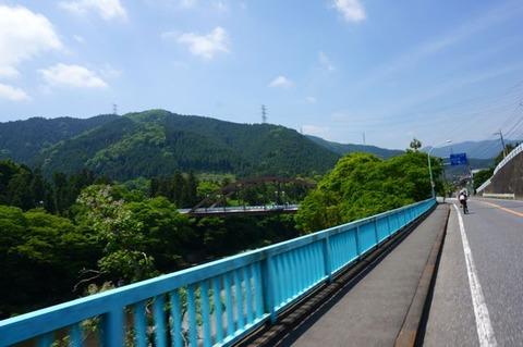 ikusabata-oohashi