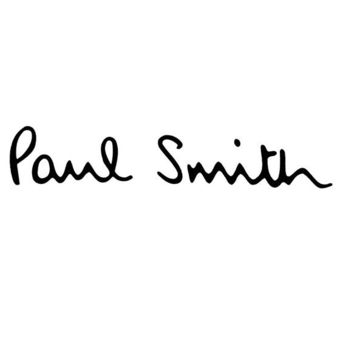Paul-Smith-Brand-Logo-Bottom-en-en-340x340