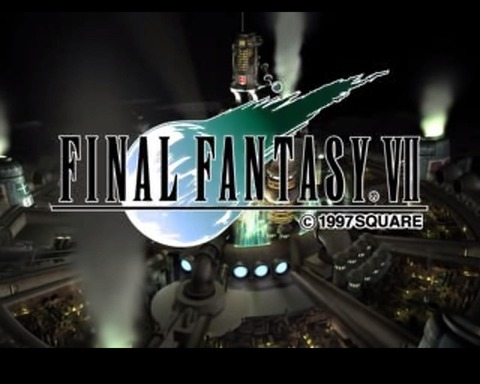 final_fantasy_vii_screenshot_title_screen