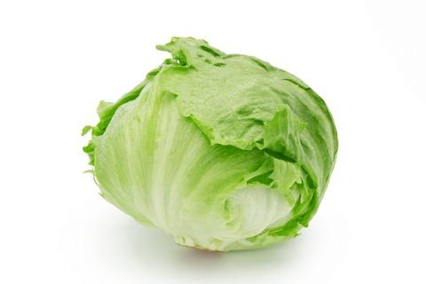 lettuce-768x512