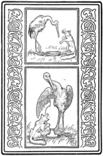 Frontispiece_from_The_Fables_of_Æsop_(Jacobs)