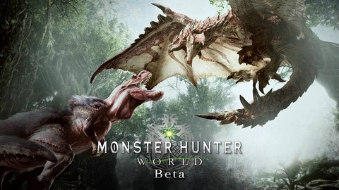 monsterhunterworld_beta_03_20171208