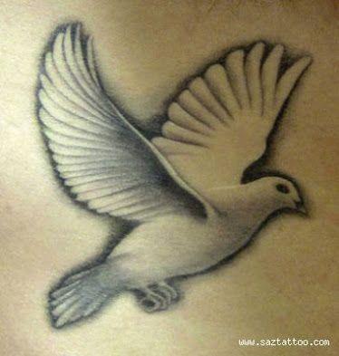 29c60f2a6f0a1b71a4fba34cd32d1d17--cloud-tattoos-wing-tattoos