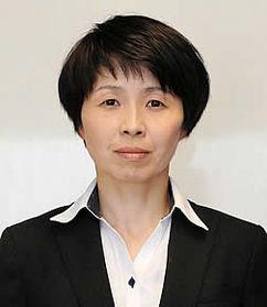村岡 万由子 wiki