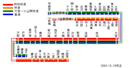 shinjuku-041016