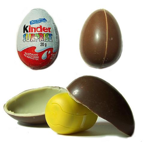 fabzilicious_Kinder-Surprise-Egg_Open-with-Surprise