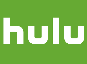 520924-hulu-review-logo