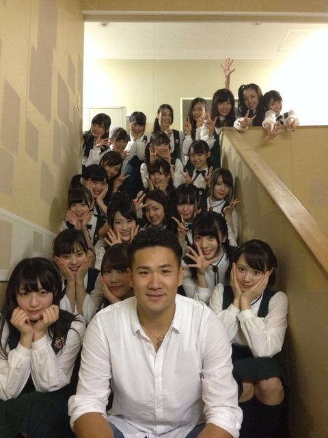 nakada-blog141011