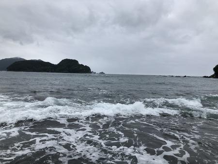 写真 2018-08-20 10 53 05
