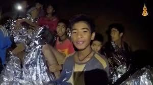 thailandcaveboys