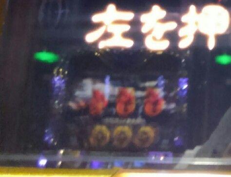 KIMG1105