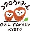 京都ロゴJPG