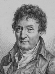 Jacques_Charles_-_Julien_Leopold_Boilly