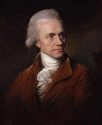 William_Herschel01