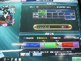 s-IMG_5899