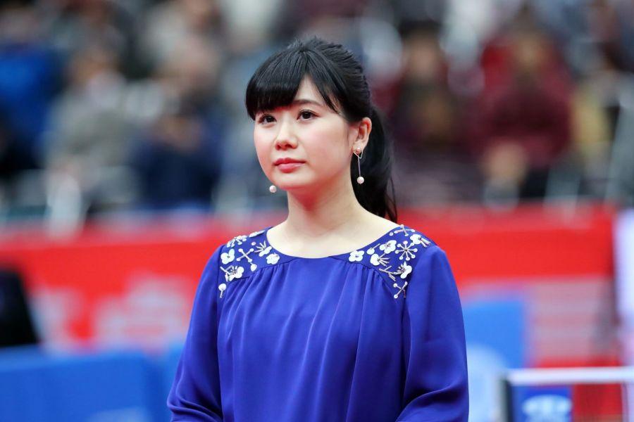 【福原愛】夫が台湾で「好感度爆上げ」で離婚裁判は苦戦の可能性