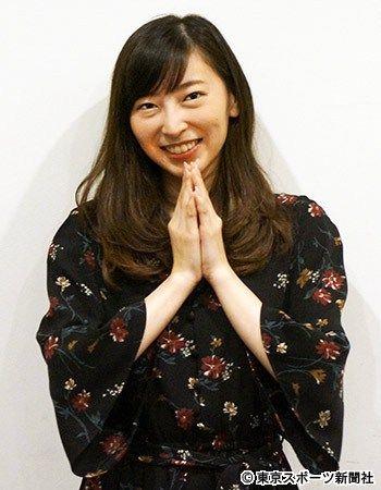 【アイドル】 SKE大矢真那(27) 「りりぽん(須藤)は別。 48グループのメンバーは恋愛禁止を守ってきた」
