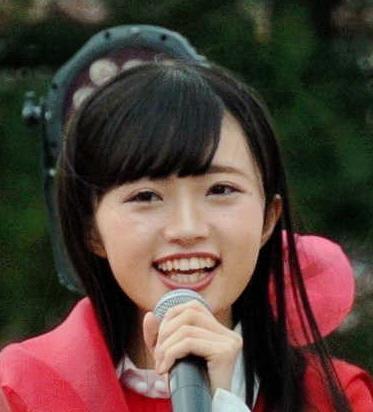 【炎上狙い】NGT48・中井りか「グループの居心地悪い」wwwwwwww