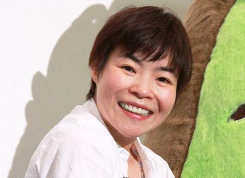 【驚愕】山田花子の息子の現在www東大合格へwwwww