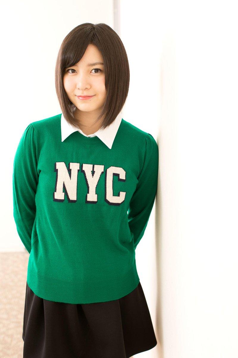 <元AKB48>岩田華怜のストーカー初公判に「全国の女子が悲鳴をあげた」理由