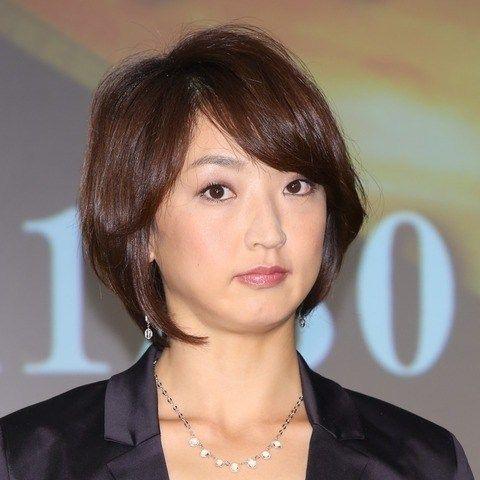 <岩崎恭子>相次ぐ講演会中止…金メダルタッチで大人気だった・・・「講演料は会場や場所によりますが、50万円前後だそうです」