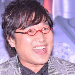 山里亮太、モテキ到来PRは「本命隠しの隠れミノ」??