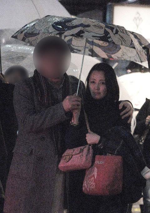 【略奪愛】「高橋由美子さんが私の家庭を壊した」実業家の妻が告白