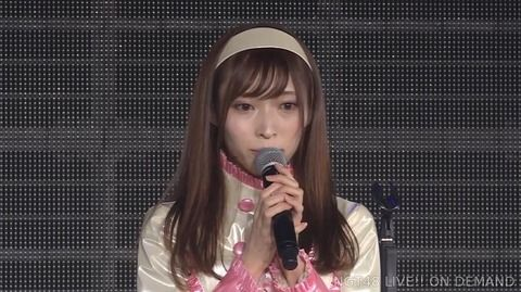 指原莉乃さんが、NGT48山口真帆の暴行事件で運営側の問題指摘 ← これwww