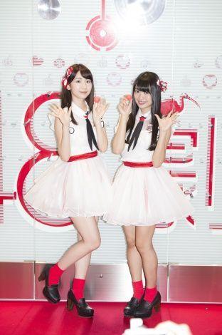 【芸能】NGT48柏木由紀、山口真帆暴行騒動「自分が情けない」 ファンに謝罪
