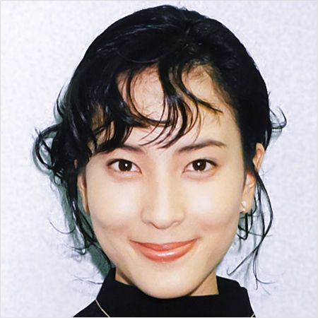 【芸能】こ、これでアラフィフ?鈴木杏樹、若々しすぎる浴衣姿で報道陣をKO