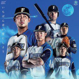 【正式決定】日本ハムが北広島市に新球場を建設 交通手段は?財政負担は?