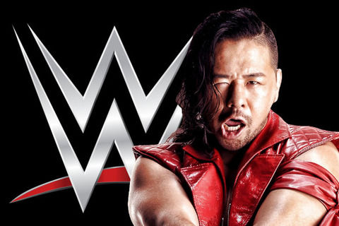 「WWEに行くんだ♪ 凄~い♪ おめでとう~♪♪」なんていう状態ではない【プロレス2chまとめ】