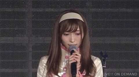 【炎上】海外メディア、NGT48暴行事件を報じる 「なぜ彼女が謝る必要がある?」「日本は女性を尊敬していない」
