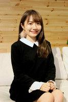 【話題】<女子大生社長>今年のトレンドは「クールコリア」「若い子たちは、韓国に先入観がない、歴史について気にもしていません」