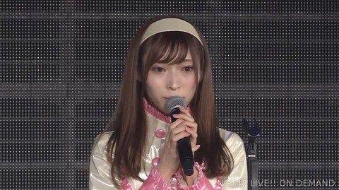 【HKT48】指原莉乃「このままで応援してもらおう!というのはおかしい」 NGT48山口真帆の暴行事件で運営側の問題指摘