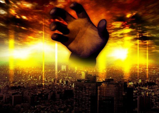 【速報】エジプトで大規模テロが発生!!! 死者235人、109人が負傷