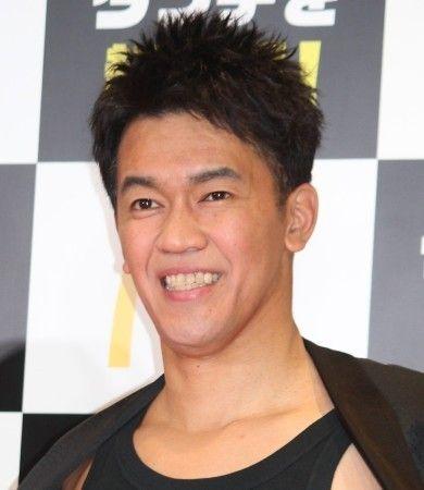 【タレント】武井壮「オレだってタカヒロの子なら産みてえ」