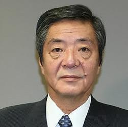 竹下亘「晩餐会に同性パートナー出席は反対。日本国の伝統に合わない」と発言し物議「日本の面汚し」「老害」の声