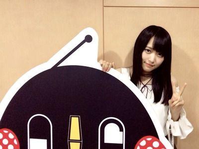 【欅坂46】新曲、避雷針くるか!?次週「レコメン!」でカップリング曲を宇宙初解禁!