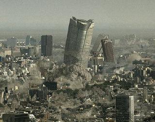 【予知・予言】みなさんからの投稿~予知についての考察「差し迫る津波を伴う震災等について」~(7月13日)[No.0735]