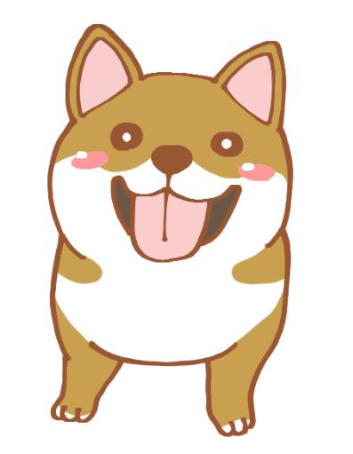 【ニヤニヤ注意】ワイ、犬のgifかわいすぎてもだえるwww